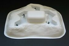 Amera S211 20 To 28mm Vacuformed Trench Bunker