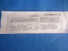Smith Nephew Dyonics 3553 2.9mm Arthroscopy Shaver  (Qty 1) -(x)