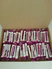 35 swizzles fizzers / retro sweets/ wedding favours / party bags