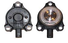 Mercedes 2006+ Camshaft Aduster Magnet Cam Shaft Timing Adjust Tool Genuine