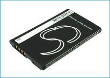 3,7 v Bateria Para Lg Kp210, sbpl0093402, sbpl0089901, Ku380, Lgip-430a, sbpl00922