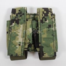 Eagle Industries AOR2 40MM Double Grenade Pouch BELT LOOP 4/10 SEALs