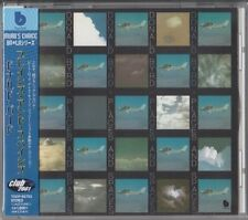 Donald Byrd - Places and Spaces BLUE NOTE JAPAN CD Chuck Rainey, Harvey Mason
