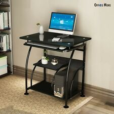 Results in Contemporary Desks & Home Office Furniture