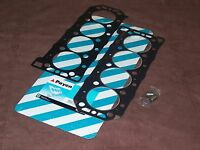 Rover / MGF / Landrover K series Payen head gasket new