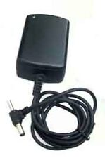 techBerri 12V 1Amp DC Power Adapter for CCTV Camera Router Modem LED Light etc