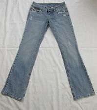 Guess Women's 26 x 32 Stretch Denim Jeans Style Q544A040