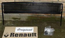 1 x Rahmen fürs Schiebedach -  RENAULT ORGINAL ERSATZTEIL 7701208443 (2147)