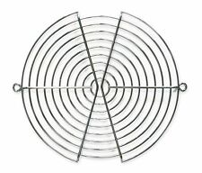 AC Axial Wire Fan Guard for Dayton Axial Fan Model 4YD91