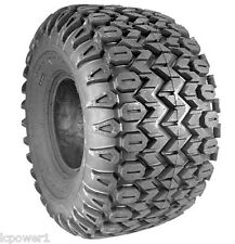 [ROT] [10661] Carlisle TIRE 25X13-9 FIELD TRAX tread tire Fits John Deere Gators