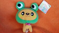 "Mind Candy Moshi Monsters Scamp soft toy 6.5""  with TAG!"