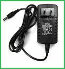 US DC 9V 2A 9v 2000ma Switching Power Supply adapter 100-240 AC