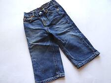 POLO RALPH LAUREN Super tolle  Jeans Gr.18m/86