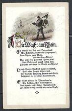 Reich covers 1915 censored Propaganda PPC Hersfeld to Amsterdam