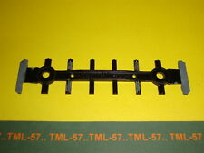 Chassis HOrnby acHO - Chassis nu empattement 73 mm - Longueur 110 mm