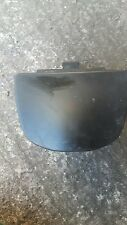 PEUGEOT 206 FRONT CENTRE ASHTRAY