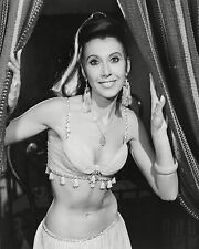 "Anita Harris Carry on Films 10"" x 8"" Photograph no 17"
