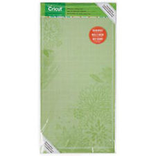 "StandardGrip - Cricut Cutting Mat 12""X24"" 2/Pkg"