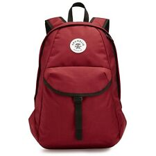 Crumpler Yee-Ross Backpack Claret