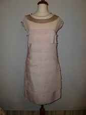 LADIES COAST DRESS - - SIZE UK  8  RRP £110  NEW