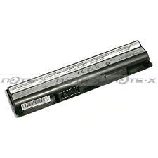 Batterie MSI CR650 CX70 CR70 GE60 GE70 GP60 GP70 BTY-S14 BTY-S15 BTY-M6E
