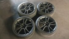 LAMBORGHINI GALLARDO LP560 RIMS WHEELS