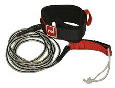 Red Paddle Co 10 foot Surf Ankle Leash for SUP Paddle Boards