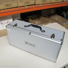 Aluminum Carry Case for Walkera Master CP -US stock