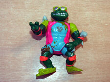 Action Figure - Teenage Mutant Hero Turtles Michelangelo Diving Suit / Ninja