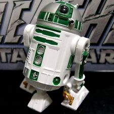 STAR WARS astromech droid R2-N3 Royal starship droids exclusive