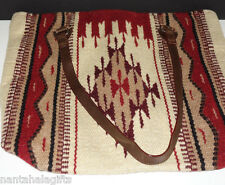 """Assorted Indian Design Purse - 15""""x18"""" Tote Bag"""