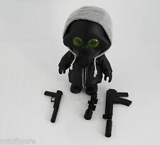 Squadt GERM SPECIMEN Jamungo Ferg playge threezero S002 (born wrong) New in box