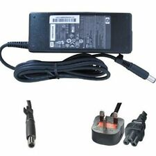 Genuine Laptop AC Adapter Charger Power Supply for HP Compaq Presario CQ60