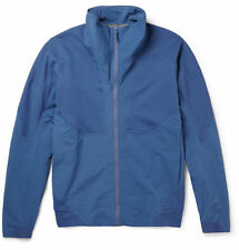 Arc'teryx Veilance Blue Dyadic Jacket, size Medium - BNWT, RRP £370