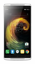 Lenovo Vibe K4 NOTE 3GB White One Year Manufacturer Waranty Factory Sealed