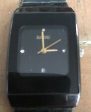 RADO Men's Watch 601.2816.8