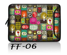 "10.1"" Sleeve Case Pocket Bag For ASUS Transformer Pad TF103C TF701, T100 Chi"