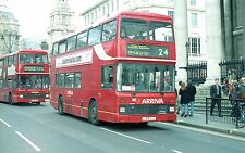 Arriva London North East L159 GYL 6x4 Quality Bus Photo