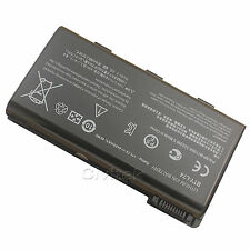Battery BTY-L74 for  MSI A5000 A6000 A6200 A7200 CR500 CR630 CX500 A700