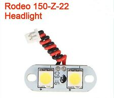 F18111 Original Walkera Rodeo 150-Z-22 Headlight for Walkera F150 Quadcopter
