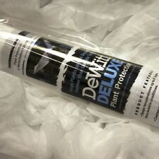 DeWitt Deluxe 6'x50' .5oz Frost Freeze Cloth Thermal Blanket Seed Guard