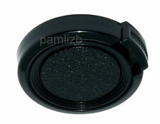 Front Cap for 34mm filter thread camera Lens  ,        UK stock and Dispatch