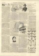 1893 liverpool banquier m. jones et l'actrice mme o 'malley court case