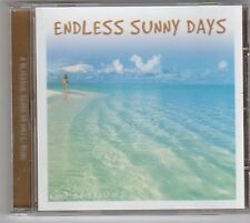 (ES785) Endless Sunny Days, Impressions - 2006 CD