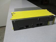 Fanuc A06B-6077-H106/B Power Supply Module - 90 Day Warranty