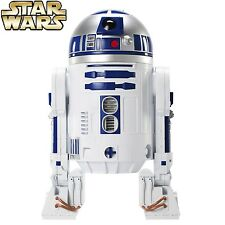 Deluxe Droide R2D2 1:2 Replica Star Wars Statue / Figur Big-Sized