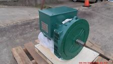 Generator Head CGG224E 50KW 1 Phase 2 Bearing 120/240 Volts Stamford Replacement