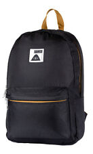 Poler - Rambler Pack | Backpack - Black