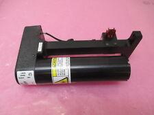 AMAT 0010-00957 Orienter Laser, Wafer Notch Finder, 0060-77071, 329037