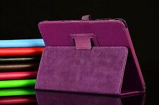 Cover für Samsung Galaxy Tab A SM T550 T551 T555 9,7 Schutzhülle Tasche Case